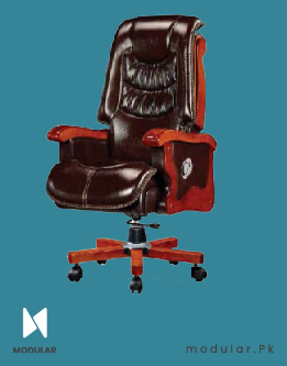 TTE-812-1_Executive Chair