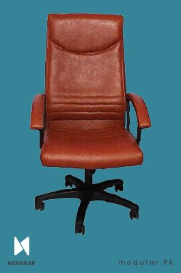 TTE-812_Executive Chair