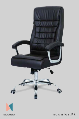 TTE-838_Executive Chair