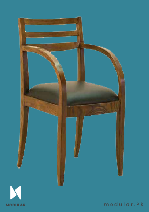 Traditional-V_Visitor Chair