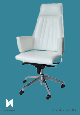 Victoria_Executive Chair