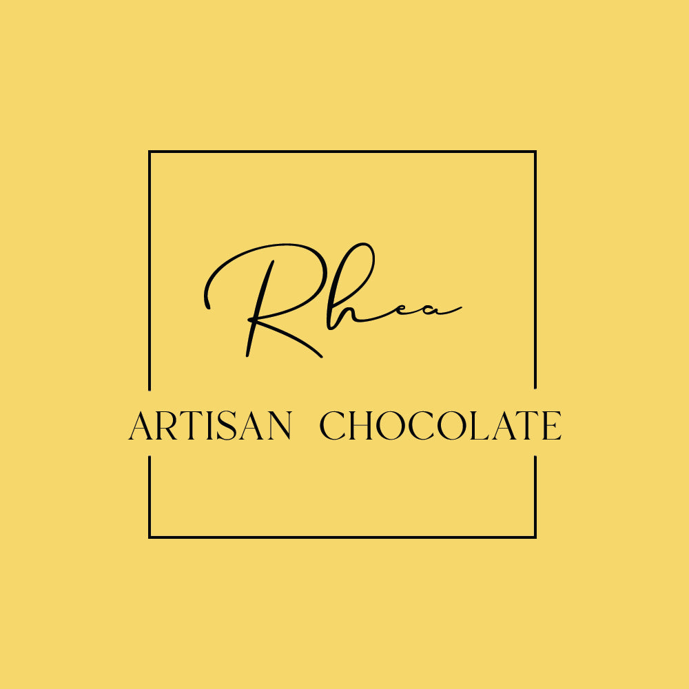 Rhea Artisan Chocolate Gift Card