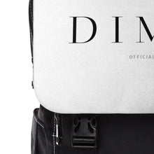 Load image into Gallery viewer, DIME CLASSIC BACKPACK