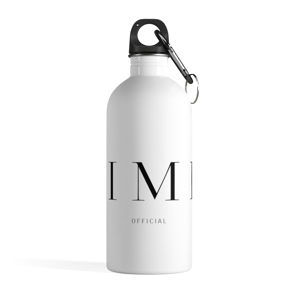 DIME CLASSIC STAINLESS STEEL WATER BOTTLE