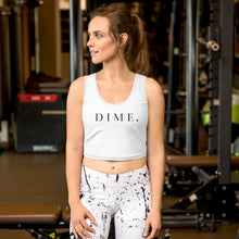 Load image into Gallery viewer, DIME WOMENS CROP