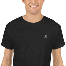 Load image into Gallery viewer, DIME ICON MENS LONG BODY URBAN TEE