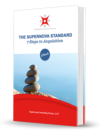 The Supernova Standard: Acquisition