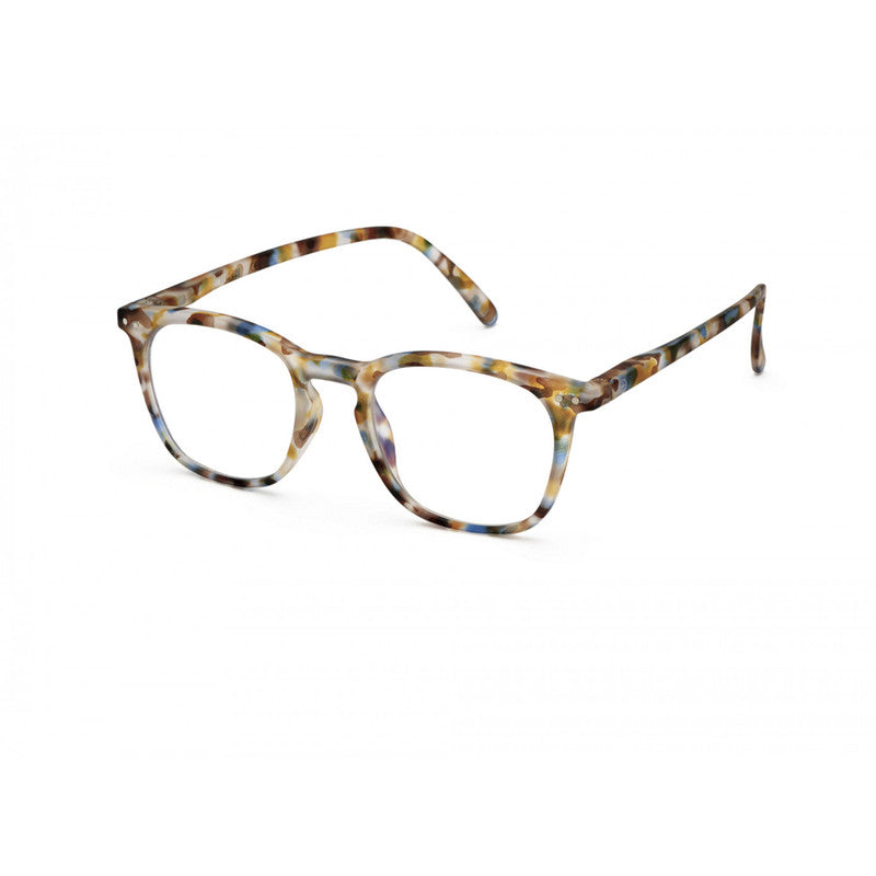 ANTEOJO SCREEN #E BLUE TORTOISE