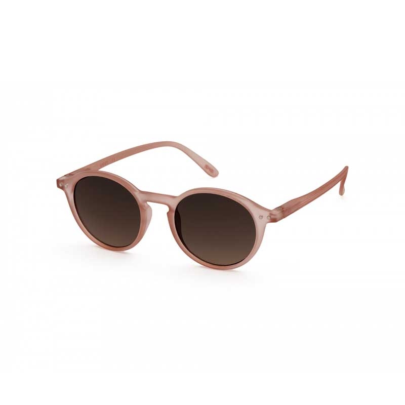 #D PULP ,  BROWN LENSES