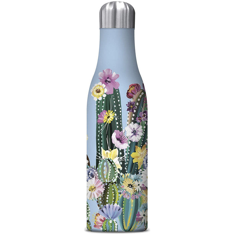 BOTELLA TÉRMICA 500ML DESERT BLOSSOMS