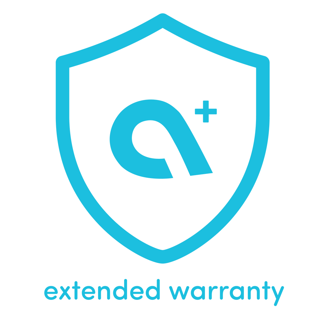 Extended Warranty For Coolers under 300CAD