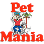 Pet Mania Food & Supply