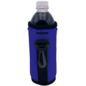 Dino-Saur Water Bottle Coolie
