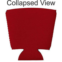 Load image into Gallery viewer, Shart Happens Party Cup Coolie