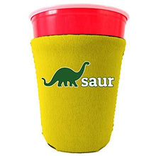 Load image into Gallery viewer, Dino-Saur Party Cup Coolie