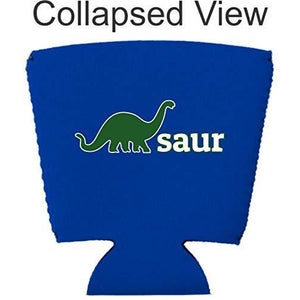Dino-Saur Party Cup Coolie