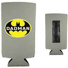 Load image into Gallery viewer, Dadman Magnetic Slim Can Coolie