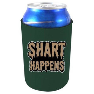 Shart Happens Can Coolie