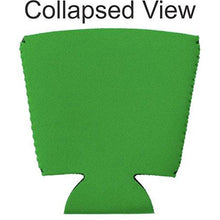 Load image into Gallery viewer, Lets Get Weird Party Cup Coolie