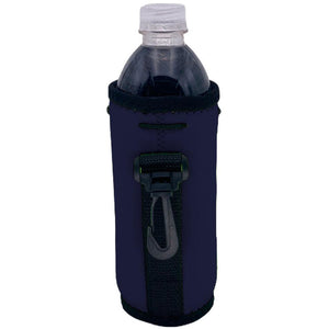 Lake Life Water Bottle Coolie