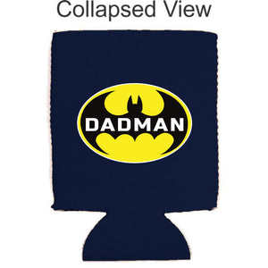 Dadman Magnetic Can Coolie