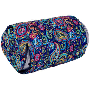 Paisley Pattern Can Coolie