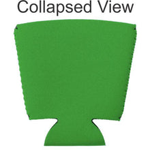 Load image into Gallery viewer, You Need Caulk Party Cup Coolie