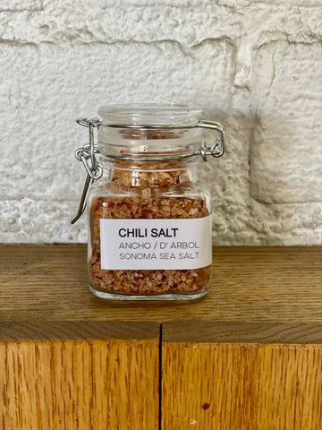 3oz Chili Salt