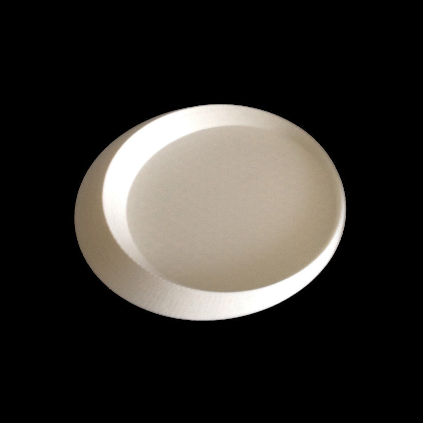 Moonlighter Small Plate