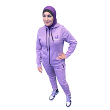 Load image into Gallery viewer, Slimfit Sweatsuit (Women)