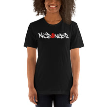 Load image into Gallery viewer, NicDanger Shirt