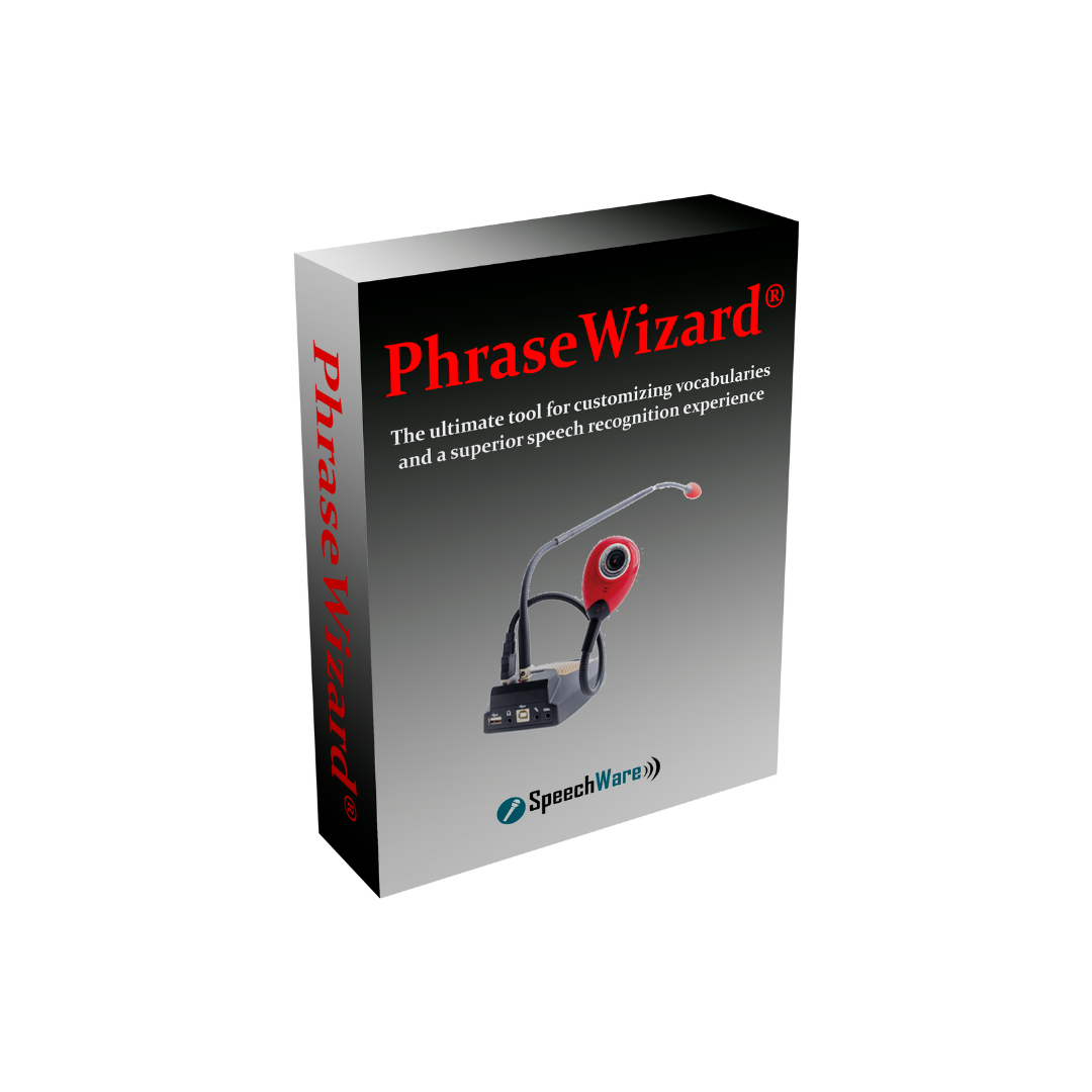 PhraseWizard