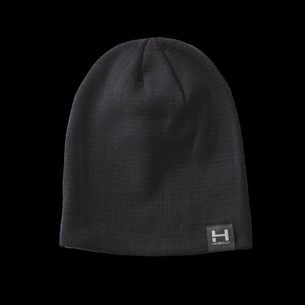 Backcountry Beanie - Deep Space