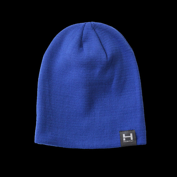 Backcountry Beanie - Purple Horizon