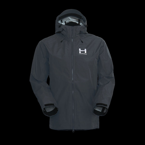 HIMALI™ Monsoon Hardshell - Mens - Deep Shadow