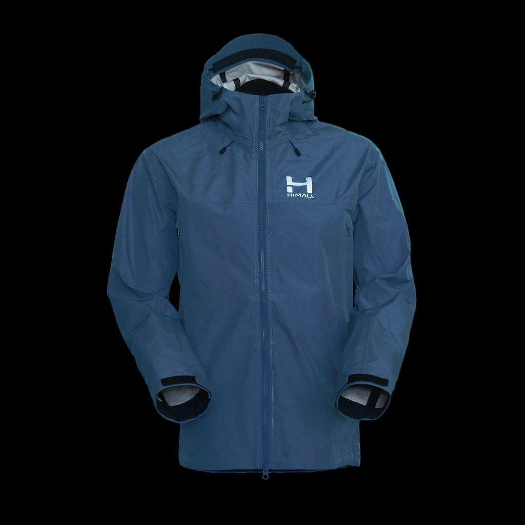 Mens Monsoon Hardshell