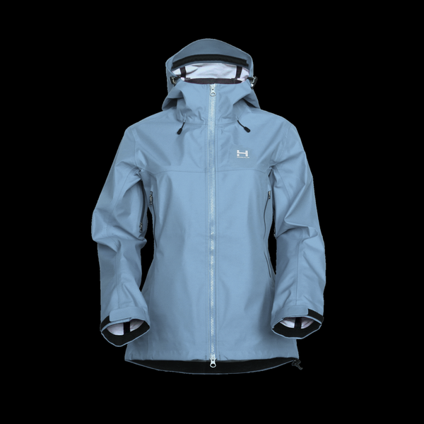 HIMALI™ Hardshell - Womens - Cloud