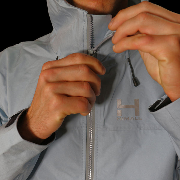 HIMALI™ Hardshell - Mens - Cloud
