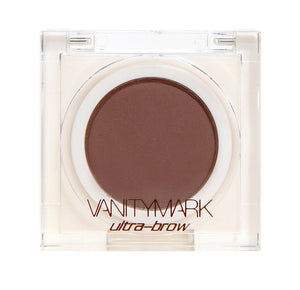 Mono-Shade Powder (Dark Choco)