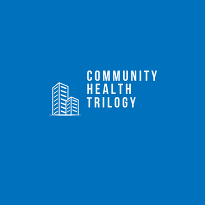 Community Health Trilogy Inc