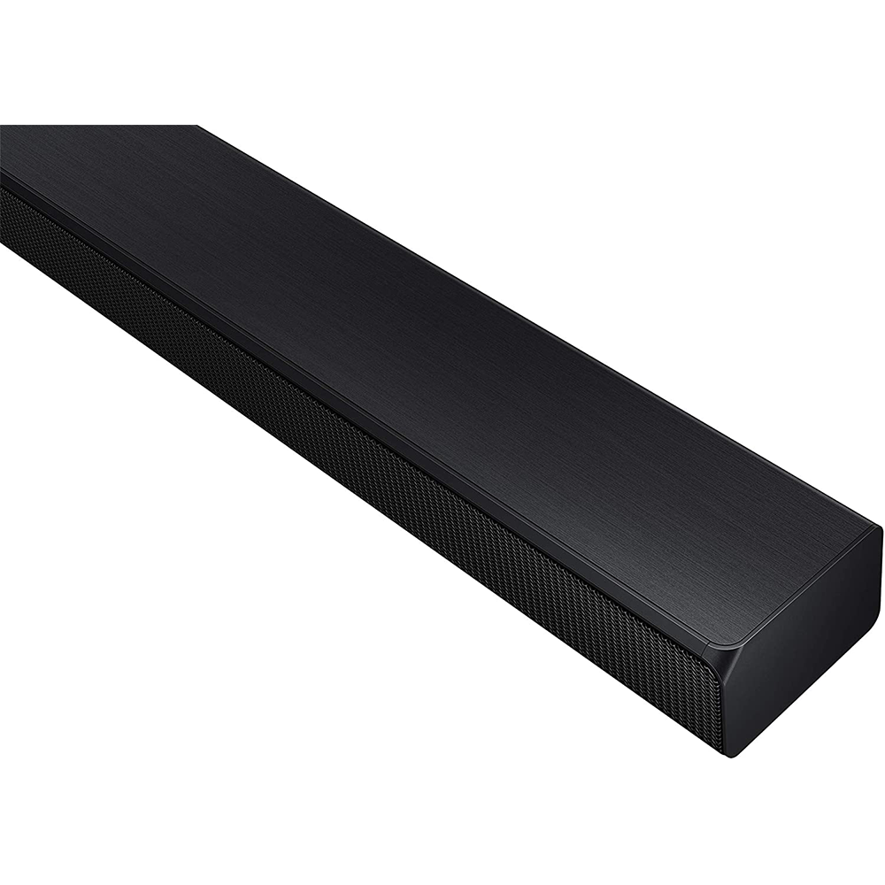 SAMSUNG HW-T550 2.1ch Soundbar with Dolby Audio / DTS Virtual:X