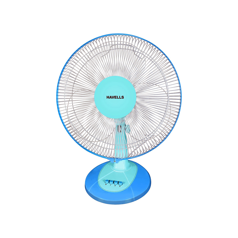Havells Swing LX 400mm Table Fan