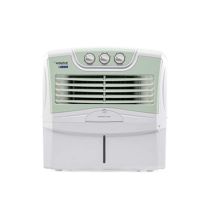 Blue Star OA60LMA 60 Litre Desert Air Cooler