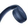 SONY WH-CH510 Wireless Headphone