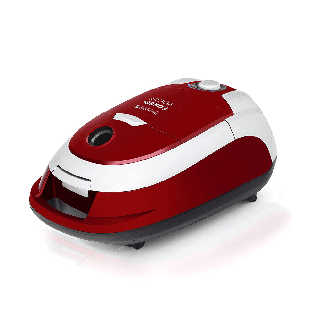 Eureka Forbes Vogue 1400-Watt Powerful Suction and Blower Function Vacuum Cleaner