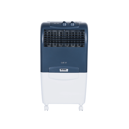 Kenstar COLT 35 Room/Personal Air Cooler