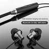 LENOVO-HE05 EAR WIRELESS BLUETOOTH NECKBAND