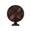 Orient Electric TABLE FAN Retro-T16 400 mm 4 Blade Table Fan