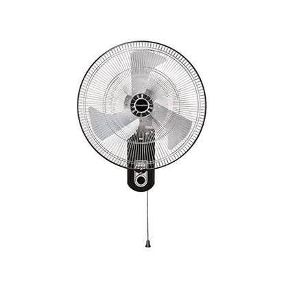 Crompton Sstorm2 450mm Wall Mount Fan