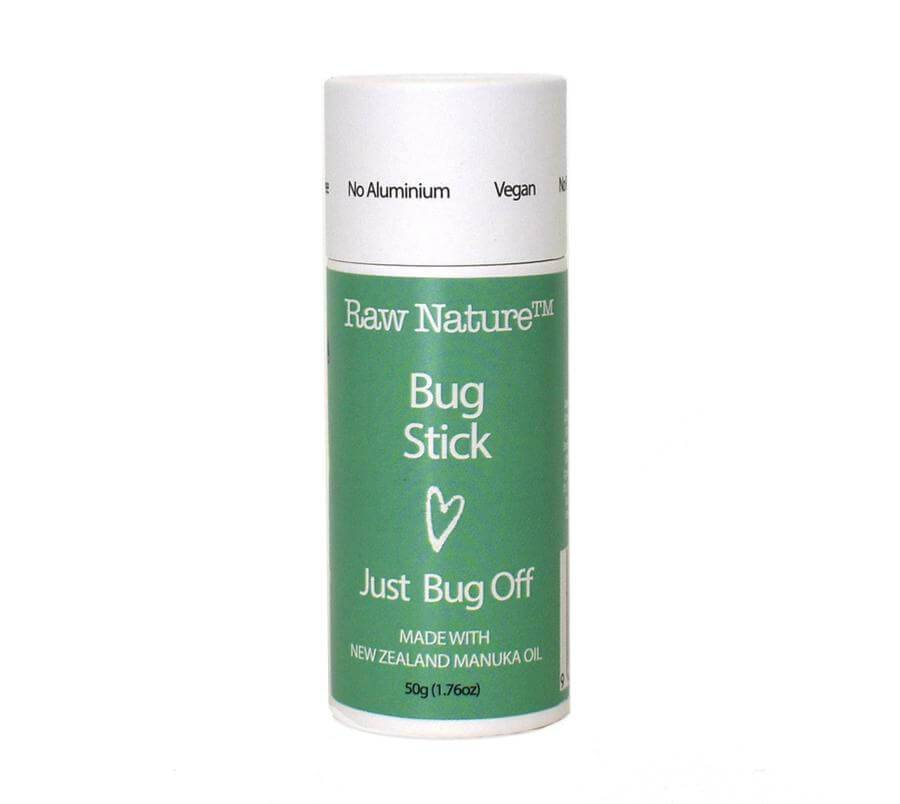 Natural Insect Repellent | Ecofriend